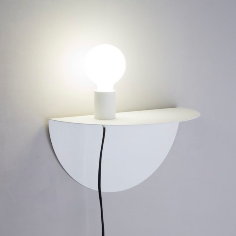 aplique-nit-faro-blanco-ayora-iluminacion