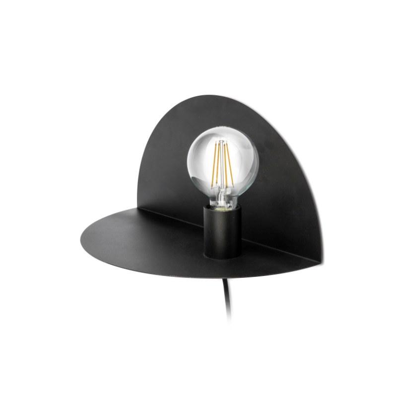 aplique-nit-faro-negro-ayora-iluminacion-03