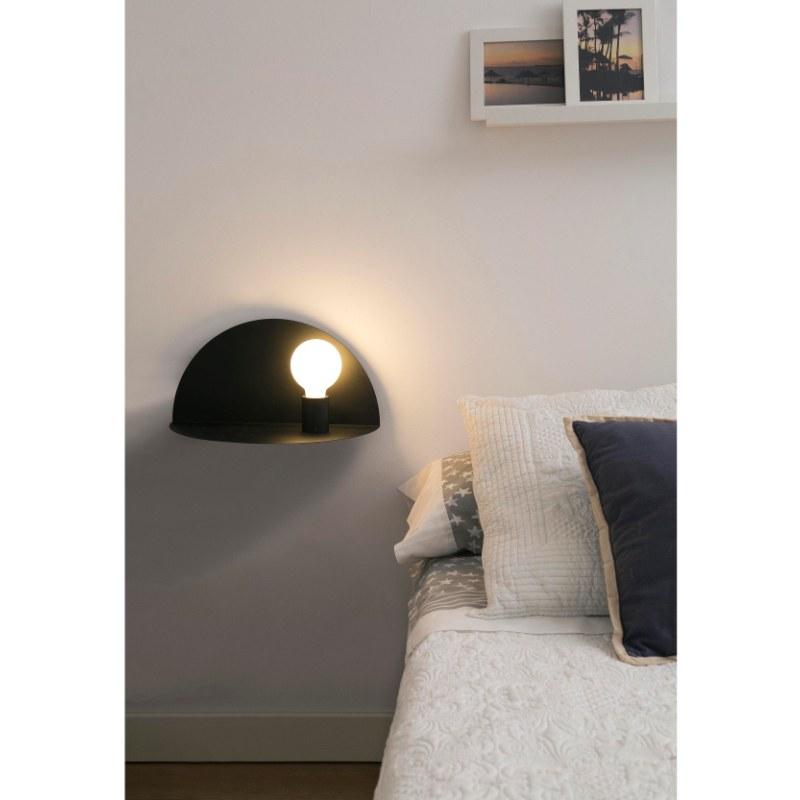 aplique-nit-faro-negro-ayora-iluminacion-04