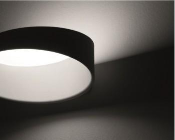 aplique-oxygen-w-ma&de-ma-de-led-ayora-iluminacion-detalle