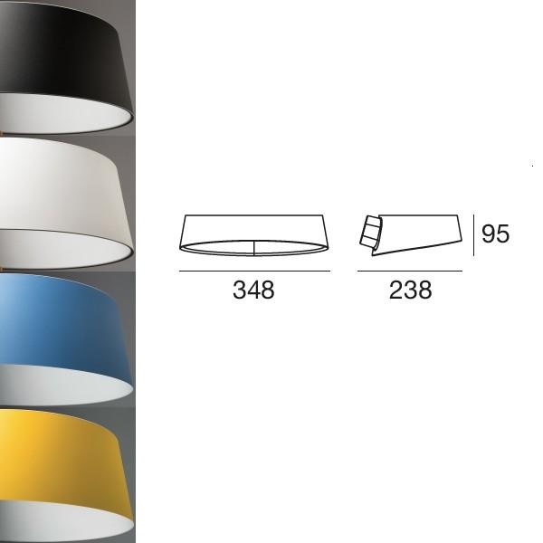 aplique-oxygen-w-ma&de-ma-de-led-ayora-iluminacion-dimesiones