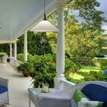 lampara-colgante-exterior-faro-hue-outdoor-lighting-ayora-iluminacion-03