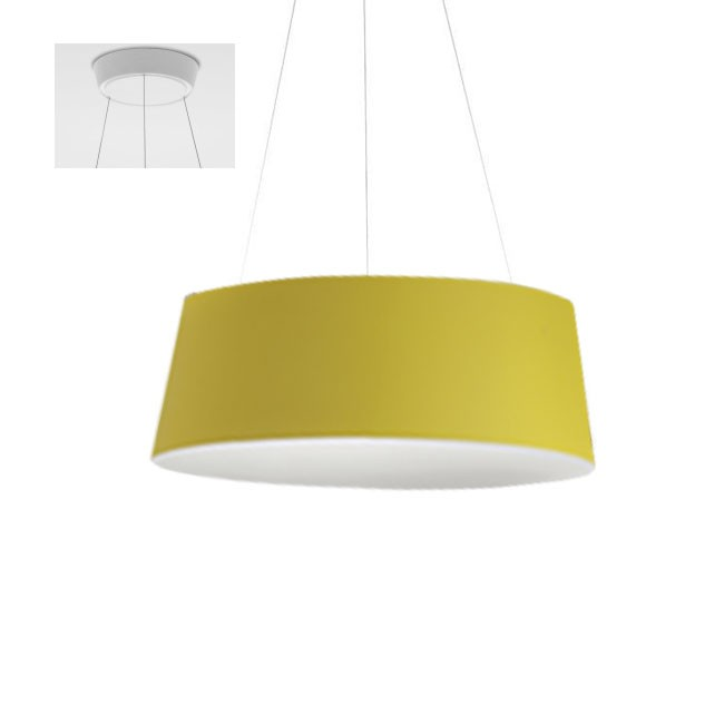 lampara-colgante-oxygen-p-ma&de-ma-de-led-ayora-iluminacion-amarillo