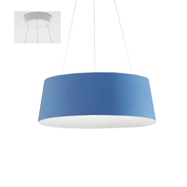 lampara-colgante-oxygen-p-ma&de-ma-de-led-ayora-iluminacion-azul