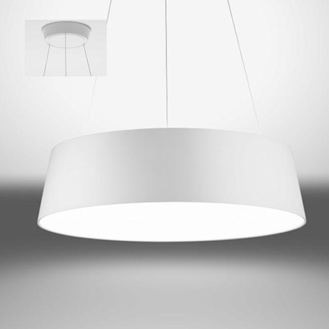 lampara-colgante-oxygen-p-ma&de-ma-de-led-ayora-iluminacion-blanco