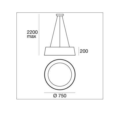 lampara-colgante-oxygen-p-ma&de-ma-de-led-ayora-iluminacion-esquema-75