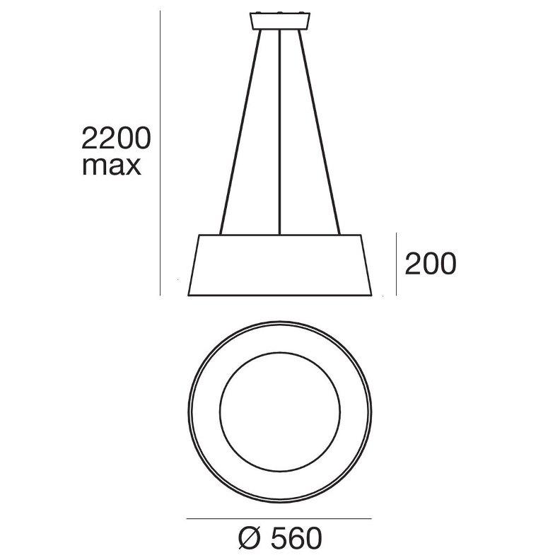 lampara-colgante-oxygen-p-ma&de-ma-de-led-ayora-iluminacion-esquema
