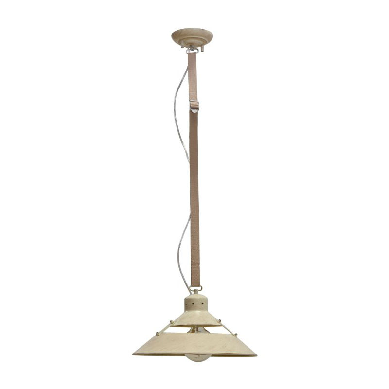 lampara-industrial-mantra-5431-ayora-iluminacion