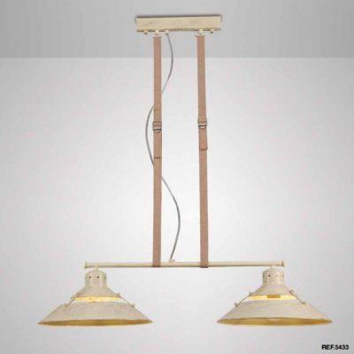 lampara-industrial-mantra-5433-ayora-iluminacion-1