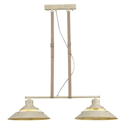 lampara-industrial-mantra-5433-ayora-iluminacion