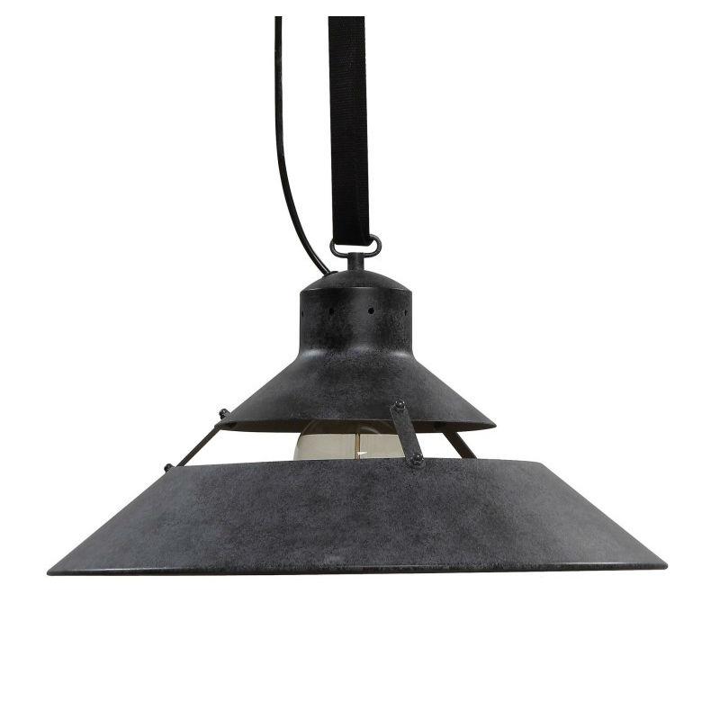 lampara-industrial-mantra-5440-detalle