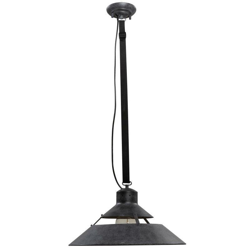 lampara-industrial-mantra-5440