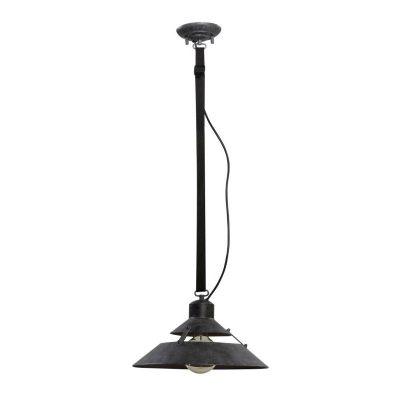 lampara-industrial-mantra-5441-ayora-iluminacion