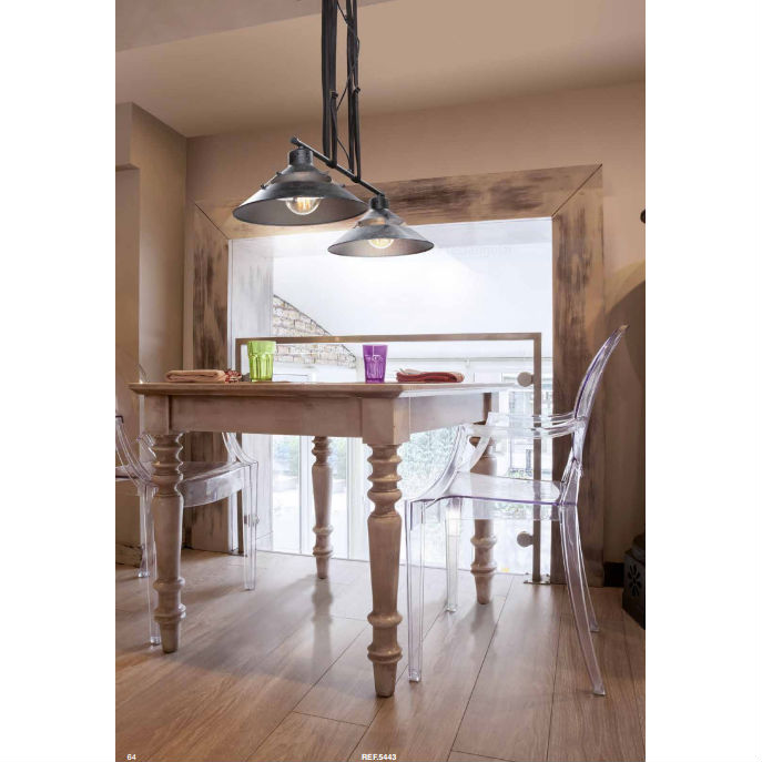 lampara-industrial-mantra-5443-5433-ayora-iluminacion
