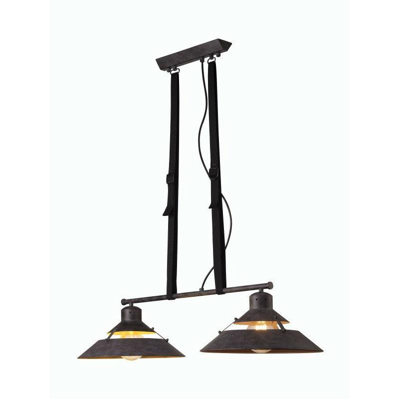 lampara-industrial-mantra-5443-ayora-iluminacion-2