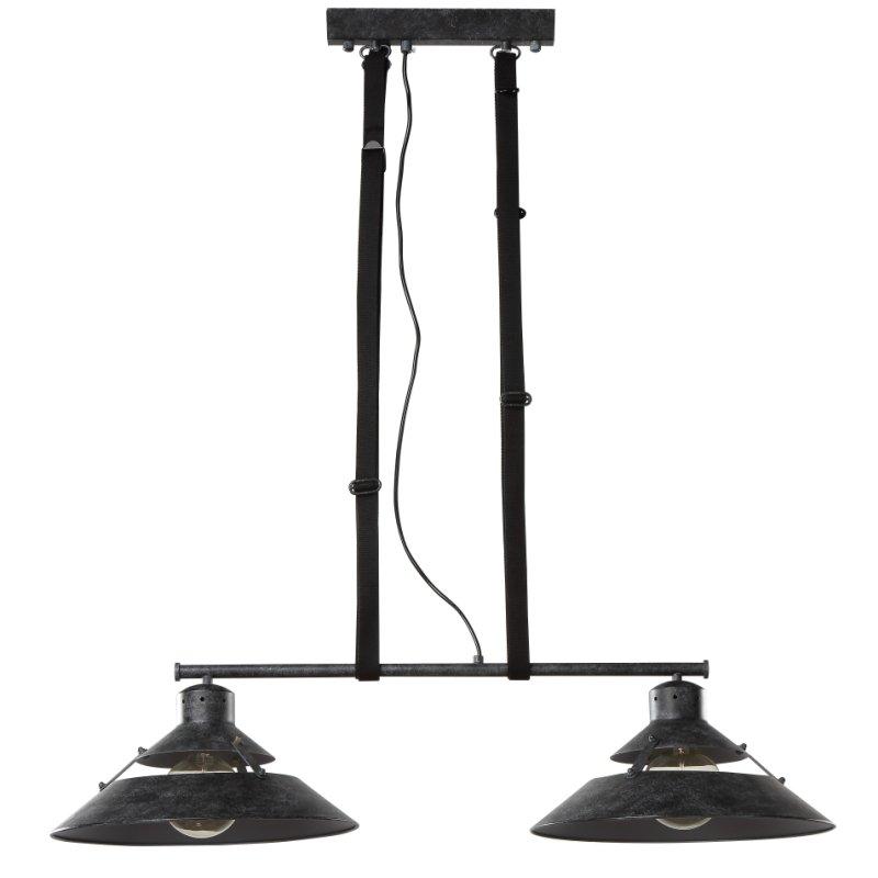lampara-industrial-mantra-5443-ayora-iluminacion