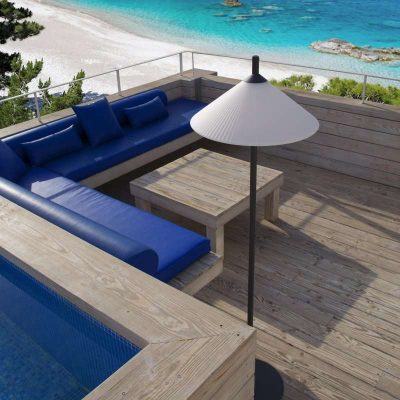 lampara-pie-exterior-faro-hue-outdoor-lighting-ayora-iluminacion-1
