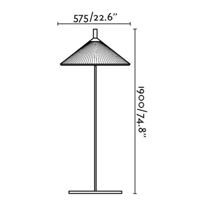 lampara-pie-exterior-faro-hue-outdoor-lighting-ayora-iluminacion-esquema