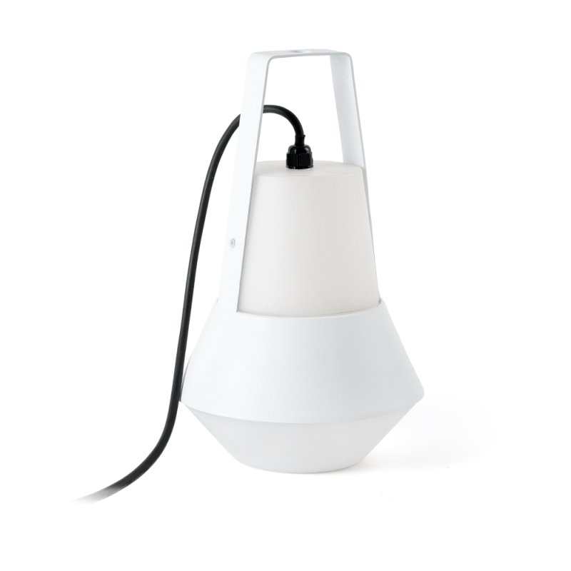 lampara-portatil-exterior-faro-cat-blanca-71563-outdoor-lighting-ayora-iluminacion
