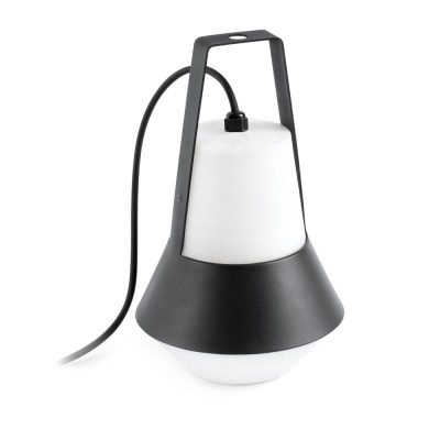 lampara-portatil-exterior-faro-cat-negra-71562-outdoor-lighting-ayora-iluminacion