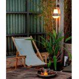 lampara-portatil-exterior-faro-cat-outdoor-lighting-ayora-iluminacion-1
