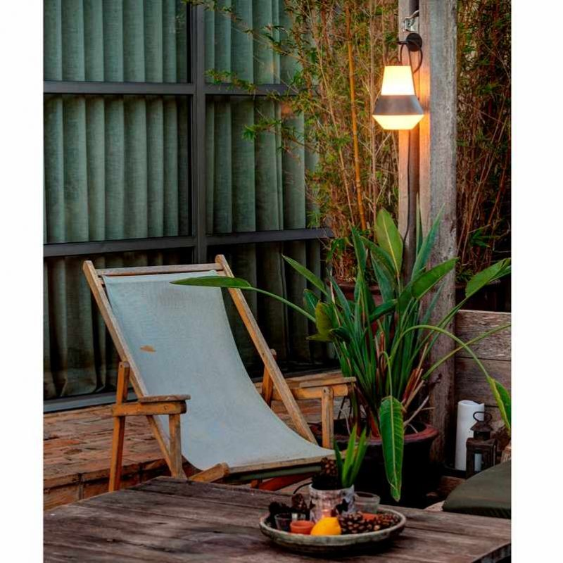 lampara-portatil-exterior-faro-cat-outdoor-lighting-ayora-iluminacion-1