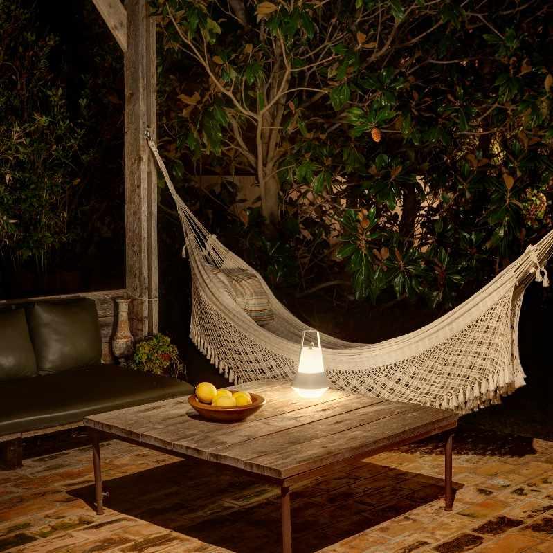 lampara-portatil-exterior-faro-cat-outdoor-lighting-ayora-iluminacion-2