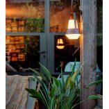 lampara-portatil-exterior-faro-cat-outdoor-lighting-ayora-iluminacion-3