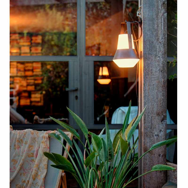 lampara-portatil-exterior-faro-cat-outdoor-lighting-ayora-iluminacion-3