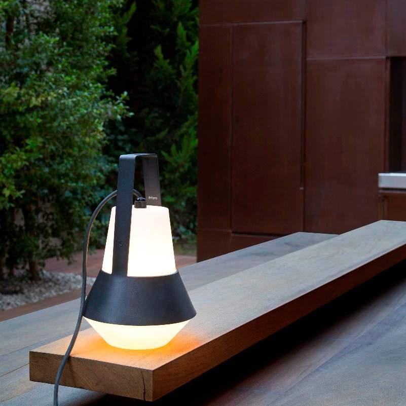 lampara-portatil-exterior-faro-cat-outdoor-lighting-ayora-iluminacion-4