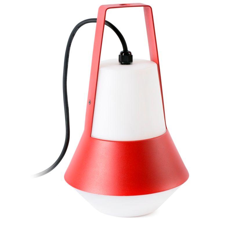 lampara-portatil-exterior-faro-cat-roja-71564-outdoor-lighting-ayora-iluminacion