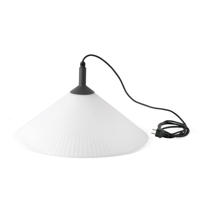 lampara-portatil-exterior-faro-hue-outdoor-lighting-ayora-iluminacion-02