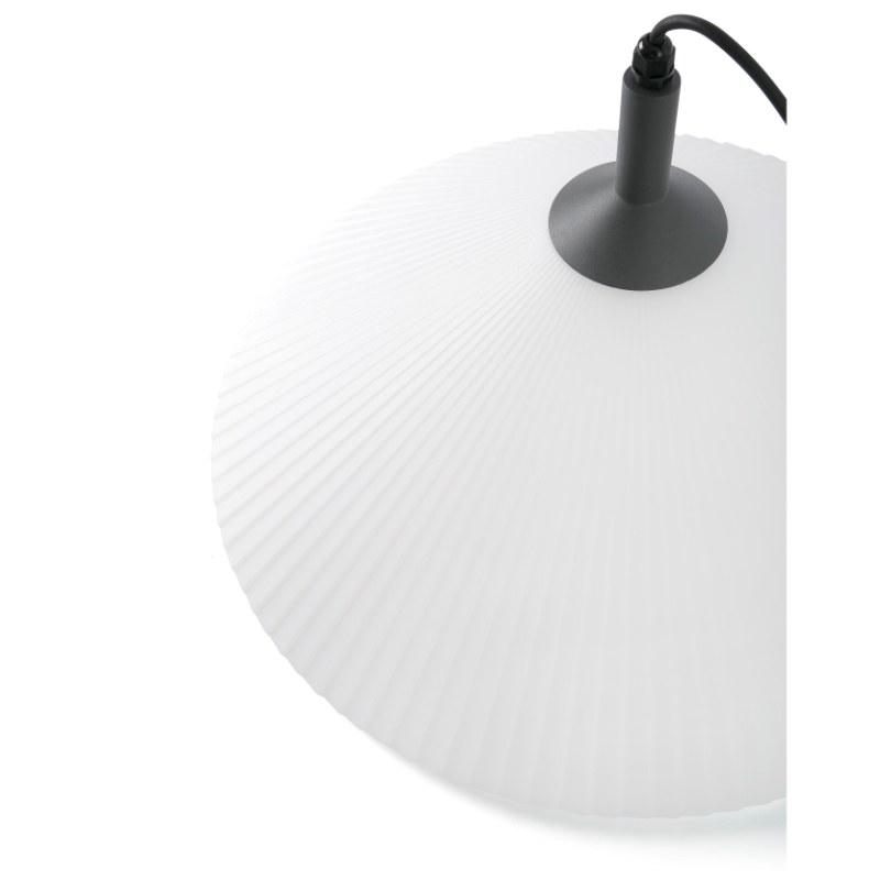 lampara-portatil-exterior-faro-hue-outdoor-lighting-ayora-iluminacion-03