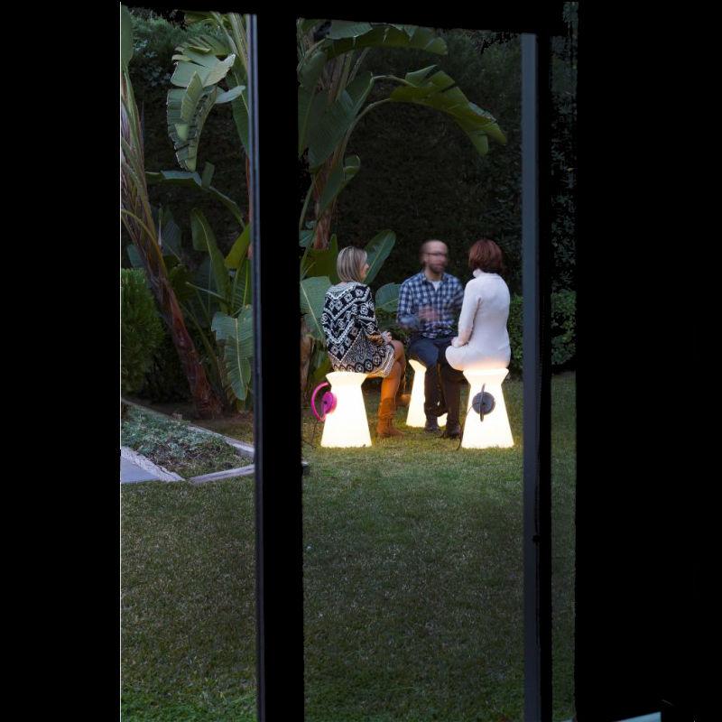 lampara-portatil-exterior-faro-jarrett-fucsia-70480-outdoor-lighting-ayora-iluminacion-2
