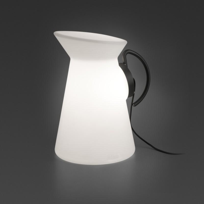 lampara-portatil-exterior-faro-jarrett-gris-70479-outdoor-lighting-ayora-iluminacion-2