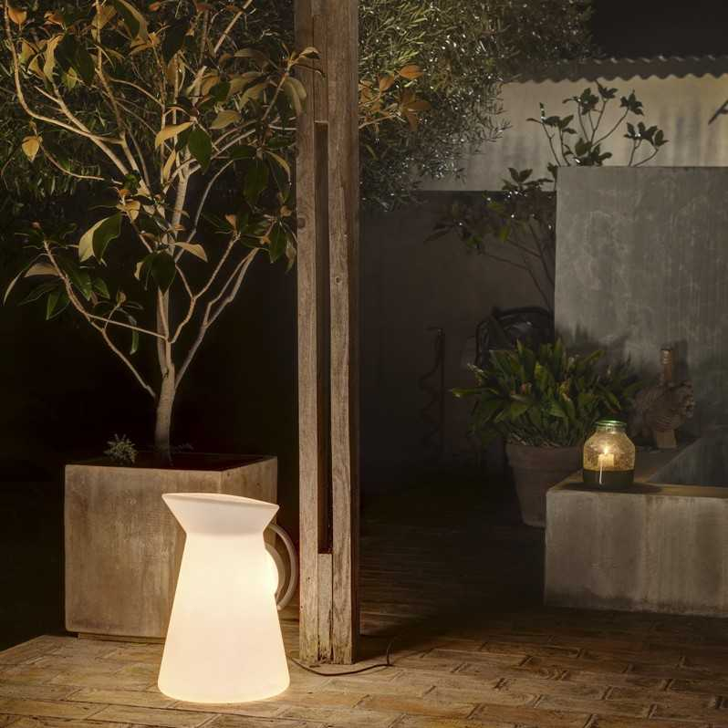 lampara-portatil-exterior-faro-jarrett-gris-70479-outdoor-lighting-ayora-iluminacion-4