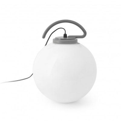 lampara-portatil-exterior-faro-nuk-gris-79486-outdoor-lighting-ayora-iluminacion