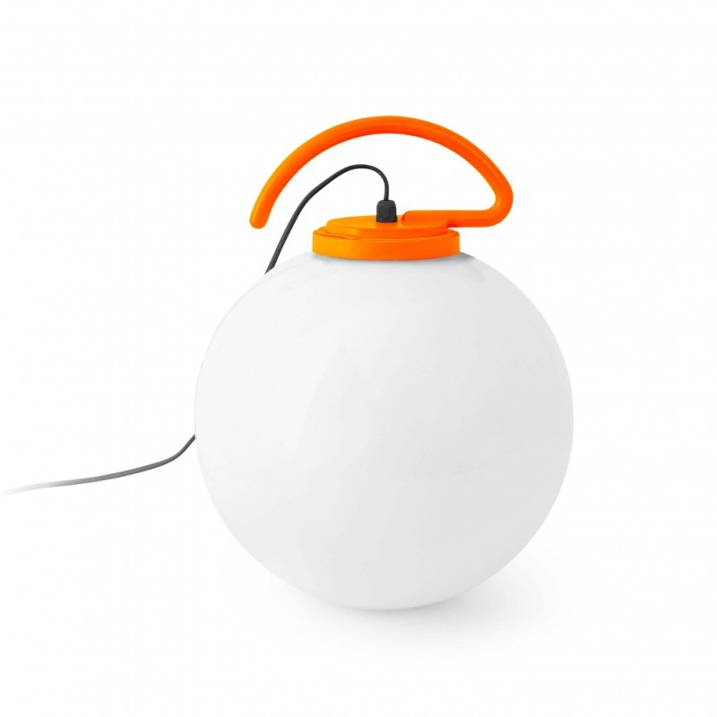 lampara-portatil-exterior-faro-nuk-naranja-79484-outdoor-lighting-ayora-iluminacion