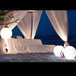 lampara-portatil-exterior-faro-nuk-outdoor-lighting-ayora-iluminacion