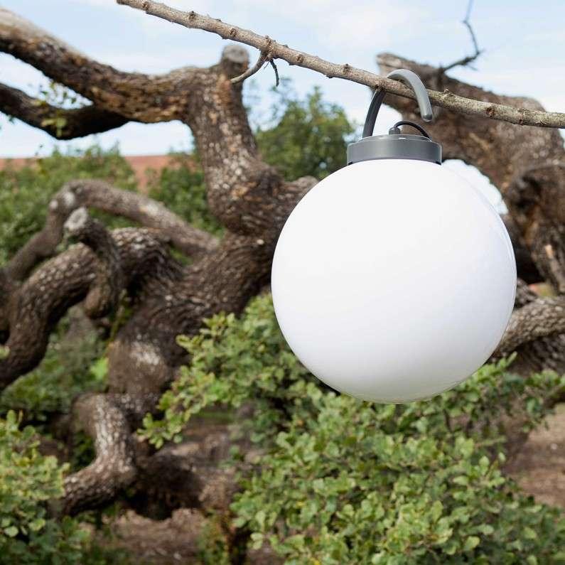 lampara-portatil-exterior-faro-nuk-outdoor-lighting-ayora-iluminacion-3