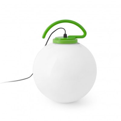 lampara-portatil-exterior-faro-nuk-verde-79485-outdoor-lighting-ayora-iluminacion