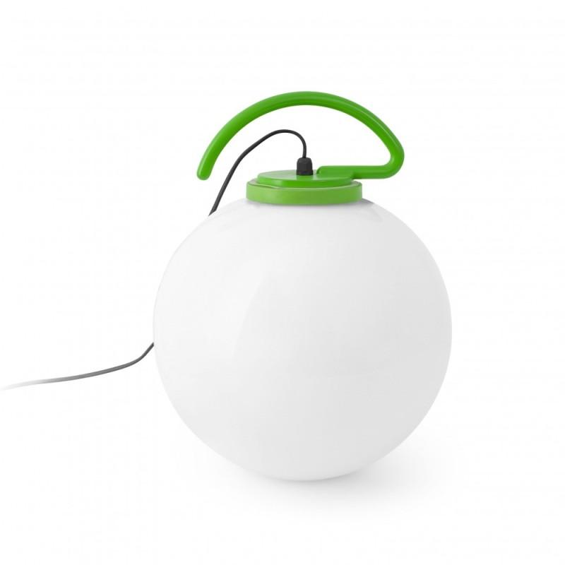 lampara-portatil-exterior-faro-nuk-verde-79485-outdoor-lighting-ayora-iluminacion