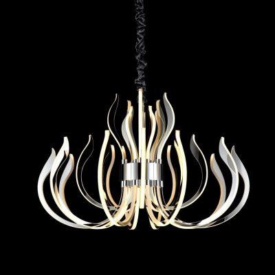 lampara-versailles-matra-5560-led-256w-ayora-iluminacion