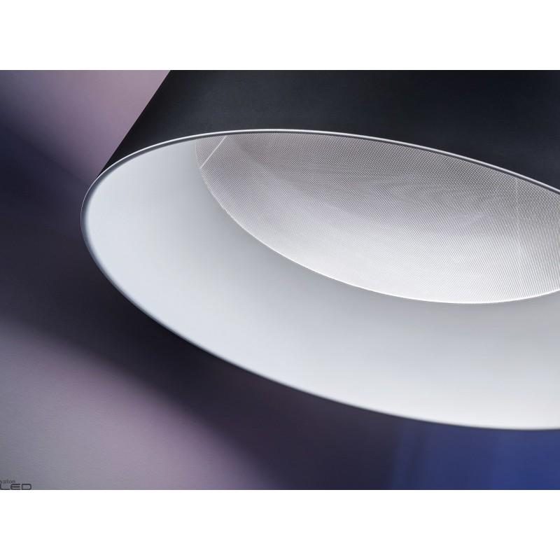oxygen-fl1-ma&de-led-ma-de-lampara-pie-ayora-iluminacion-detalle