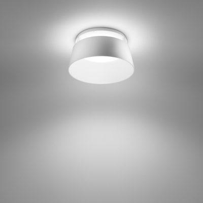 plafon-oxygen-s-56-ma&de-ma-de-led-ayora-iluminacion