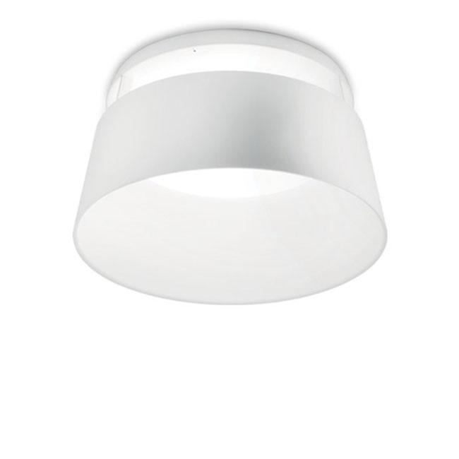 plafon-oxygen-s-56-ma&de-ma-de-led-ayora-iluminacion-blanco