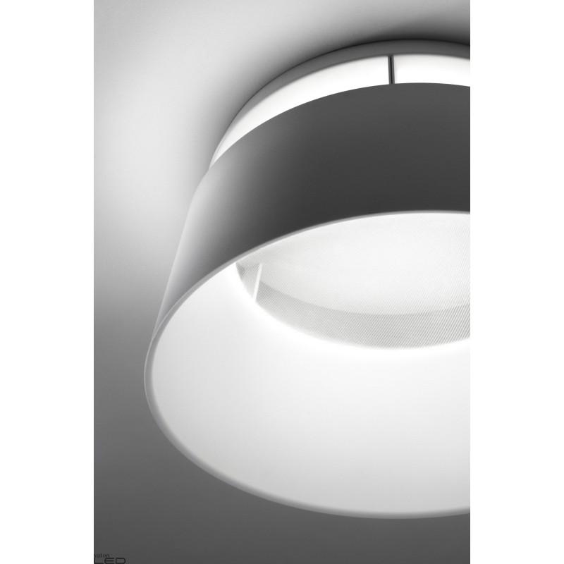 plafon-oxygen-s-56-ma&de-ma-de-led-ayora-iluminacion-detalle