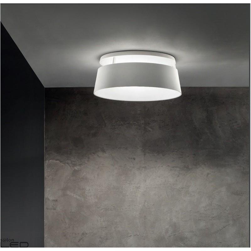 plafon-oxygen-s-75-ma&de-ma-de-led-ayora-iluminacion-detalle