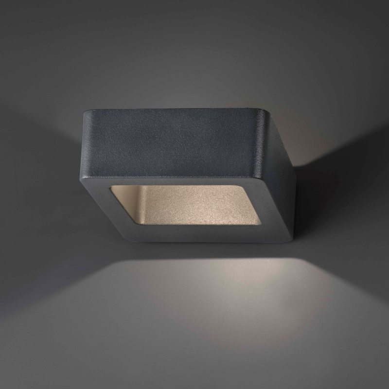 aplique-das-led-faro-exterior-outdoor-ayora-iluminacion-2