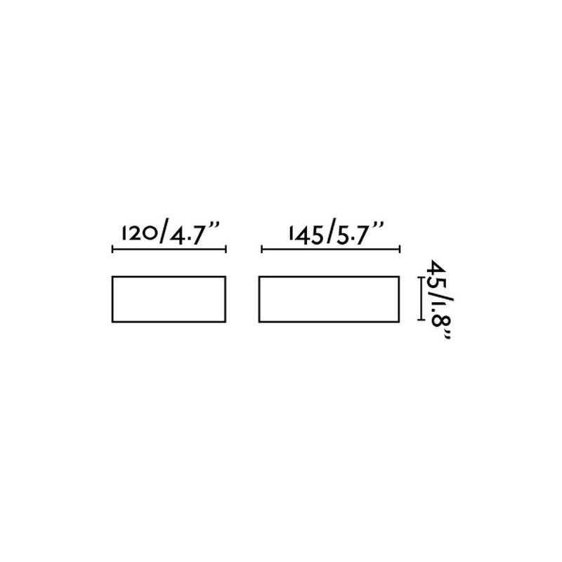 aplique-das-led-faro-exterior-outdoor-ayora-iluminacion-dimensiones